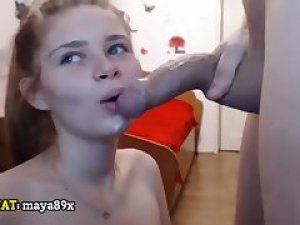 Girls porn