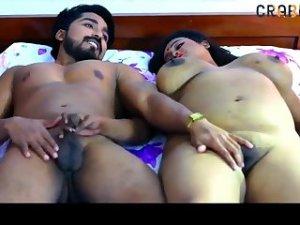 I porn vids