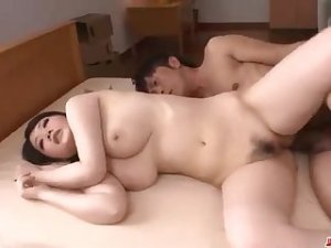 Free tube sex