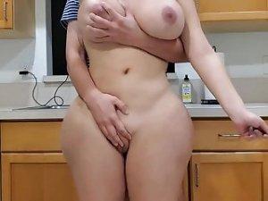 Free leaks pussy